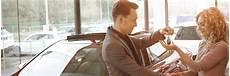 finanzierung auto angebote finanzierung des autos m 246 glichkeiten erkl 228 rt maxda
