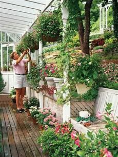 Sehr Kleiner Garten Ideen - kleiner garten ideen gestalten sie diesen mit viel