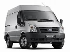 ford transit 2007 2007 ford transit news reviews msrp ratings with amazing images