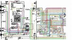 1968 chevy truck wiring diagram schematic 67 72 chevy wiring diagram 72 chevy truck chevy s10 chevy trucks