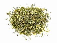 Herbes De Provence Herb Seasoning Savory Spice