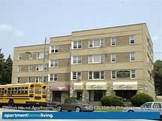 Apartment Buildings For Rent Philadelphia stenton house apartments philadelphia pa apartments for