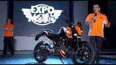 4 en 1 moto expo moto oficial 2013