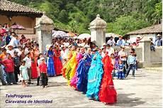 worlds culture and honduras culture