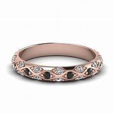 wedding jewelry our elegant wedding bands rings fascinating diamonds