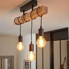 luminaire suspendu style industriel suspension industrielle 24 luminaires esprit loft