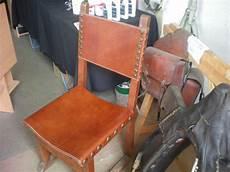 chaise en espagnol
