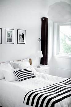 themes for baby room black and white room design ideas
