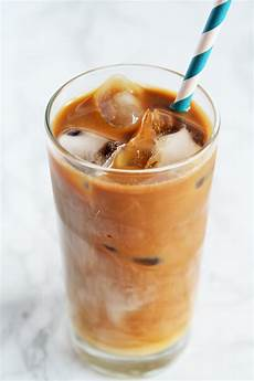 Cold Brewed Coffee - easiest overnight cold brew coffee the tasty bite