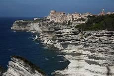 cing corse porto vecchio bonifacio corsica port map locations