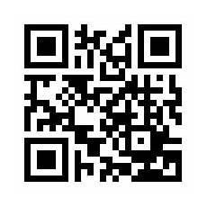 Cara Membuat Qr Code Blackberry Roofimugen