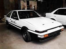 toyota ae86 trueno toyota trueno ae86 jaski used cars for sale in cebu city