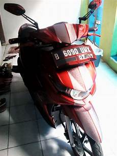 Soul Gt Modifikasi Ringan by Modifikasi Ringan Soul Gt Mystuff4shared