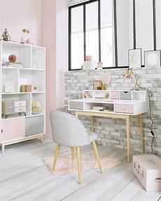 bureau chambre ado fille la nouvelle collection enfant chez maisons du monde