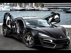 top 10 luxury cars 2016 2017 most expensive car in the world youtube
