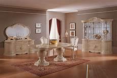 Italienische Möbel Klassisch - wir 252 ber uns