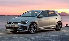 golf 7 gtd revo vw golf 7 gtd 2018 apex