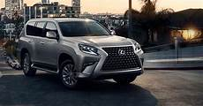 Lexus Gx 2020 by Introducing The Updated 2020 Lexus Gx 460 Lexus Enthusiast