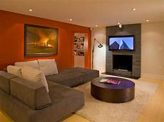 basement flooring options and ideas pictures options expert tips hgtv