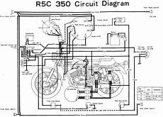 13 wire diagram for chopper pin by devante on ideas for the house electrical wiring diagram motorcycle wiring electrical