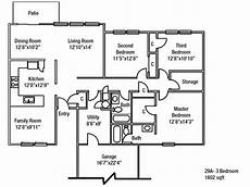 fort drum housing floor plans 3 bed 2 bath apartment in fort drum ny fort drum mountain