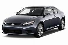 how to learn all about cars 2011 scion xd electronic toll collection 2011 scion tc reviews and rating motor trend