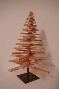 weihnachtsbaum selber bauen weihnachtsbaum aus holz tannenbaum aus holzlatten