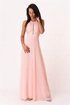 lola dress powder pink 46035 1