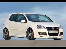 travel in style with the golf 5 gti auto mart