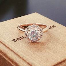 brilliant earth engagement rings reviews new best 25 lotus engagement ring ideas pinterest