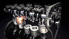 2 2 duratorq diesel engine