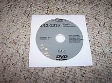 2013 lincoln mks repair manual online by santosh issuu 2013 lincoln mks shop service repair manual dvd awd ecoboost 3 5l 3 7l ebay