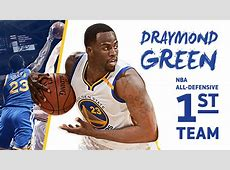 draymond green reference