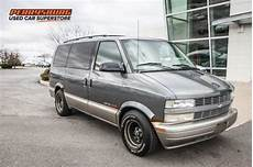 car manuals free online 1998 chevrolet astro user handbook chevrolet astro van in ohio for sale used cars on buysellsearch