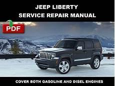service and repair manuals 2010 jeep liberty spare parts catalogs jeep 2008 2009 2010 2011 2012 liberty ultimate service repair workshop manual car truck manuals
