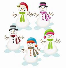 snowman clipart free snowman images free clip free clip