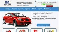 assurances pas cher comparateur d assurance et devis assurance pas cher assurance auto