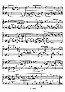l 66 arabesque 1 free sheet music by debussy pianoshelf