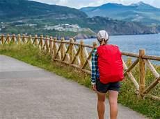 camino walk in spain best tips for walking the camino de santiago in spain
