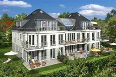 mehrfamilienhaus sonnwendjochstra 223 e munich berg am laim