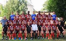 Coupe De Les Herbiers Et Le Fc Nantes Fix 233 S