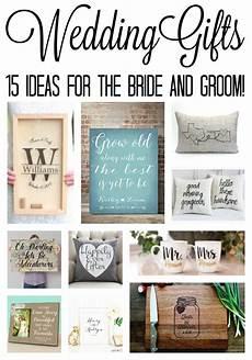 Groom Wedding Gift Ideas