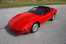 old car owners manuals 1996 chevrolet corvette transmission control 1996 chevrolet corvette fast lane classic cars