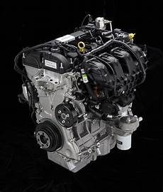 ford to replace 2 0 liter ecoboost engine after just 4