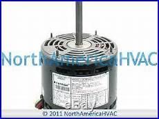 Ruud Blower Motor Wiring Diagram by Rheem Ruud Furnace Blower Motor 51 22873 01 51 21752 01