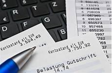 kredit mit befristetem arbeitsvertrag tipps zum erhalten