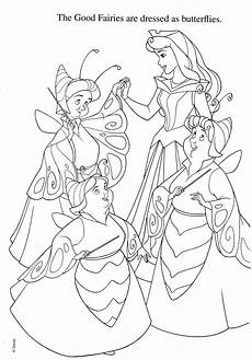 sleeping fairies coloring pages 16601 currently on hiatus not sure when coming back sorry all and characters are tagged
