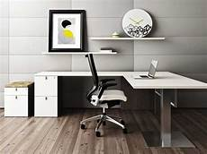 home office furniture los angeles private office furniture los angeles office furniture