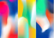 android wallpaper how long before you can paint official iphone x wallpapers pack for any iphone