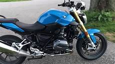 things i about my 2015 bmw r1200r lc and some things